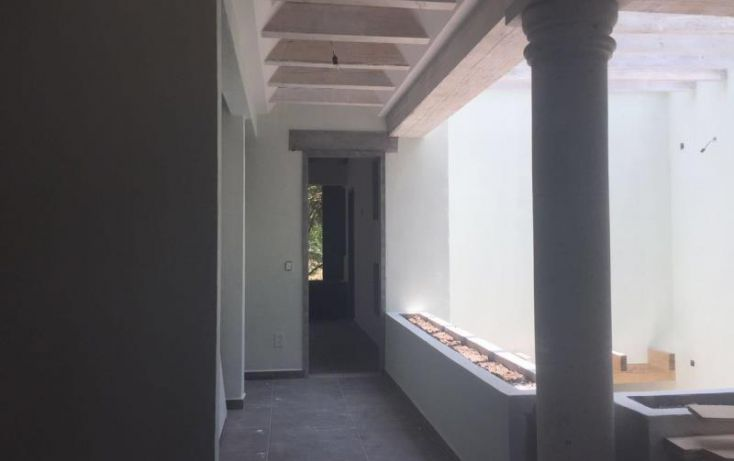 Foto de casa en venta en ailes 23, calacoaya residencial, atizapán de zaragoza, estado de méxico, 1905658 no 06
