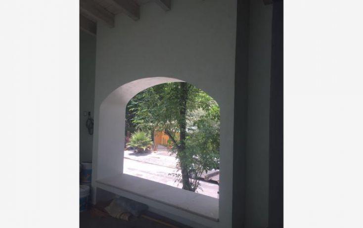 Foto de casa en venta en ailes 23, calacoaya residencial, atizapán de zaragoza, estado de méxico, 1905658 no 08