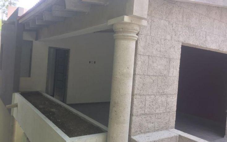 Foto de casa en venta en ailes 23, calacoaya residencial, atizapán de zaragoza, estado de méxico, 1905658 no 10