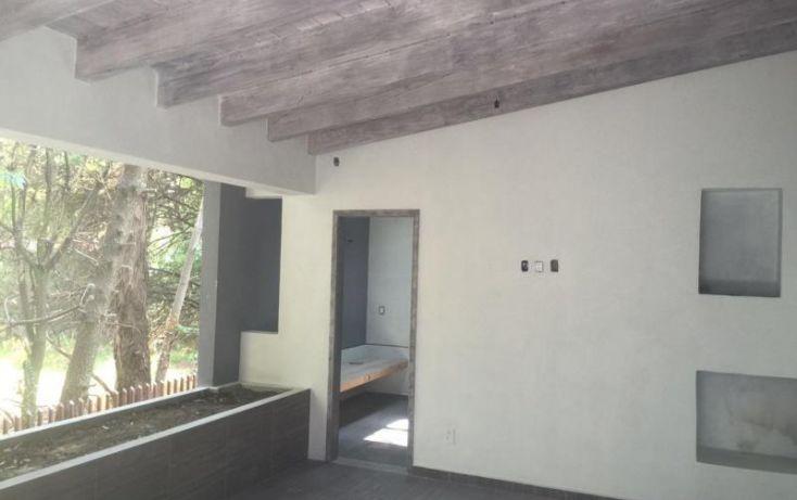 Foto de casa en venta en ailes 23, calacoaya residencial, atizapán de zaragoza, estado de méxico, 1905658 no 11
