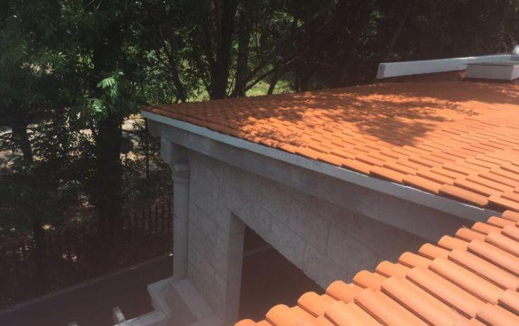 Foto de casa en venta en ailes 23, calacoaya residencial, atizapán de zaragoza, estado de méxico, 1905658 no 13