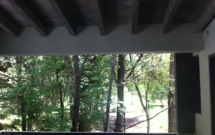Foto de casa en venta en ailes 23, calacoaya residencial, atizapán de zaragoza, estado de méxico, 1905658 no 14