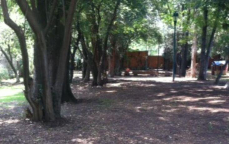 Foto de casa en venta en ailes 23, calacoaya residencial, atizapán de zaragoza, estado de méxico, 1905658 no 16