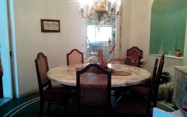 Foto de casa en venta en ailes 400, 28 de agosto, emiliano zapata, morelos, 1670308 no 01