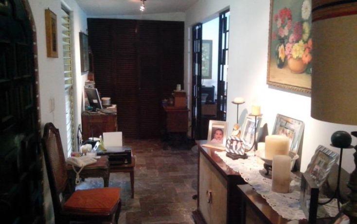 Foto de casa en venta en ailes 400, 28 de agosto, emiliano zapata, morelos, 1670308 no 02