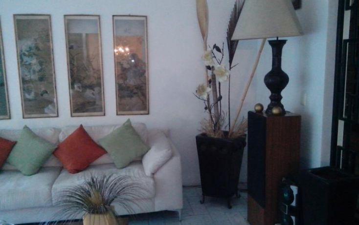 Foto de casa en venta en ailes 400, 28 de agosto, emiliano zapata, morelos, 1670308 no 03
