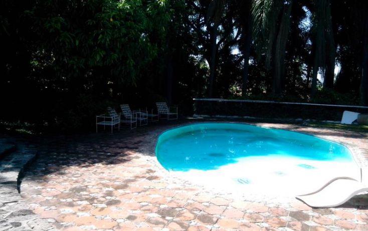 Foto de casa en venta en ailes 400, 28 de agosto, emiliano zapata, morelos, 1670308 no 04