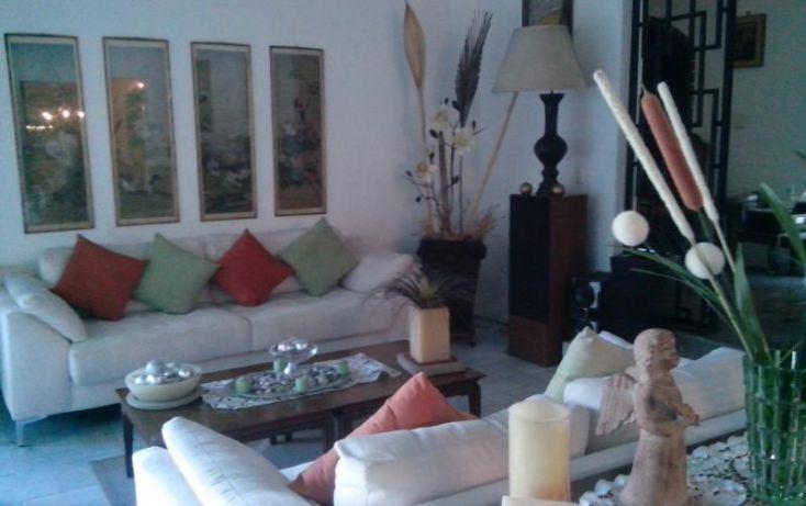 Foto de casa en venta en ailes 400, 28 de agosto, emiliano zapata, morelos, 1670308 no 05