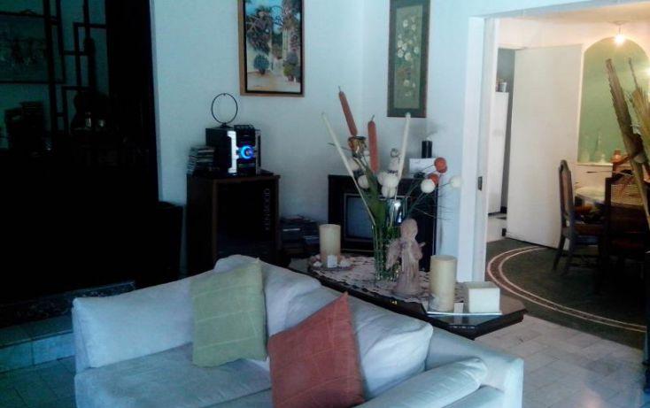 Foto de casa en venta en ailes 400, 28 de agosto, emiliano zapata, morelos, 1670308 no 06