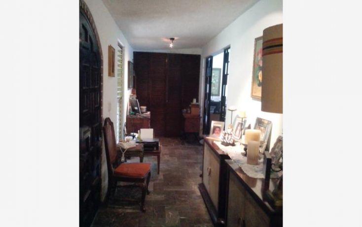 Foto de casa en venta en ailes 400, 28 de agosto, emiliano zapata, morelos, 1670308 no 07