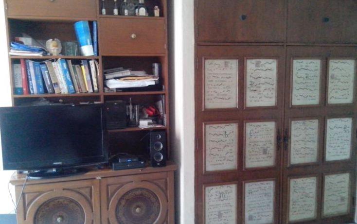 Foto de casa en venta en ailes 400, 28 de agosto, emiliano zapata, morelos, 1670308 no 09
