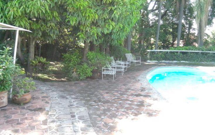 Foto de casa en venta en ailes 400, 28 de agosto, emiliano zapata, morelos, 1670308 no 10