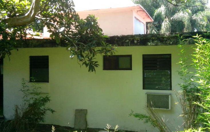 Foto de casa en venta en ailes 400, 28 de agosto, emiliano zapata, morelos, 1670308 no 12