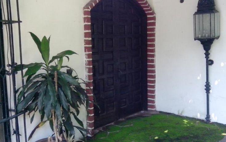 Foto de casa en venta en ailes 400, 28 de agosto, emiliano zapata, morelos, 1670308 no 13