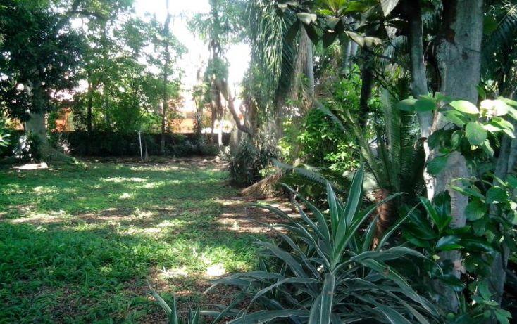 Foto de casa en venta en ailes 400, 28 de agosto, emiliano zapata, morelos, 1670308 no 14