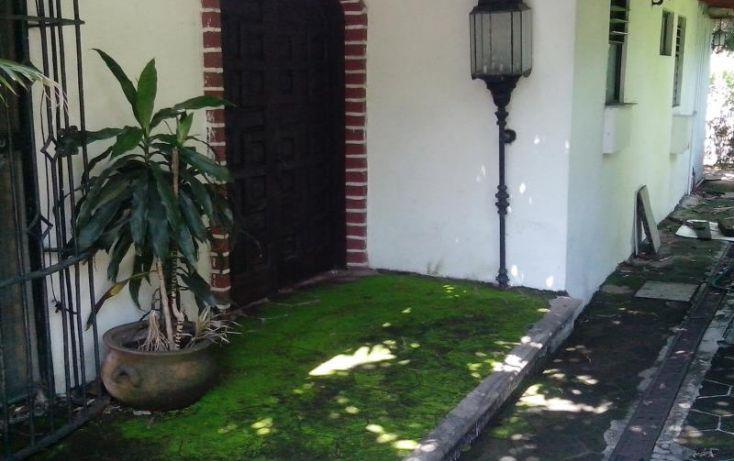 Foto de casa en venta en ailes 400, 28 de agosto, emiliano zapata, morelos, 1670308 no 15