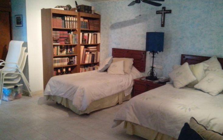 Foto de casa en venta en ailes 400, 28 de agosto, emiliano zapata, morelos, 1670308 no 16