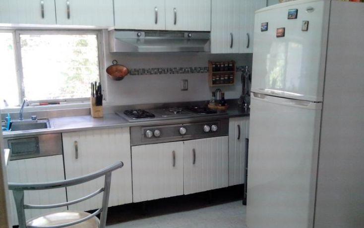 Foto de casa en venta en ailes 400, 28 de agosto, emiliano zapata, morelos, 1670308 no 17