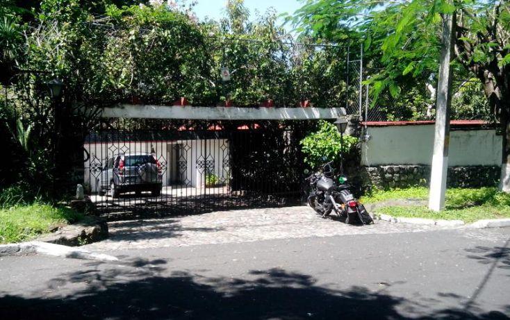 Foto de casa en venta en ailes 400, 28 de agosto, emiliano zapata, morelos, 1670308 no 19