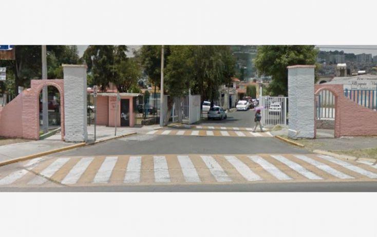 Foto de casa en venta en ailes, atizapán moderno, atizapán de zaragoza, estado de méxico, 1740468 no 01