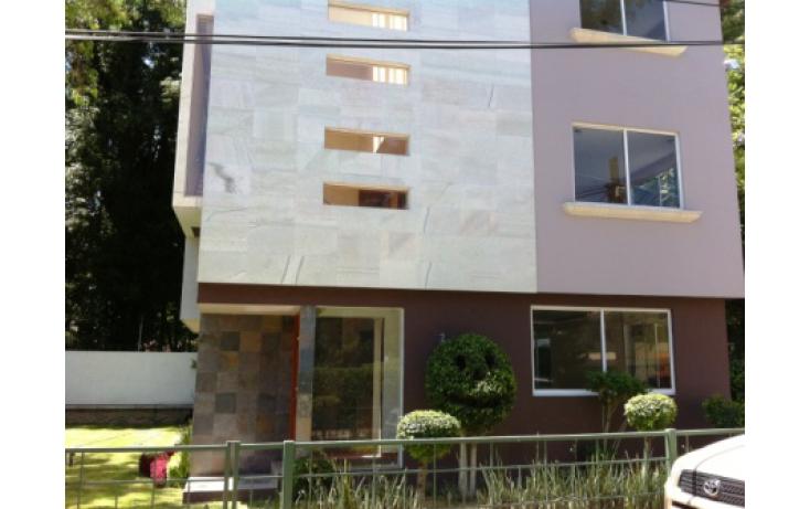 Foto de casa en venta en ailes, calacoaya residencial, atizapán de zaragoza, estado de méxico, 287402 no 02