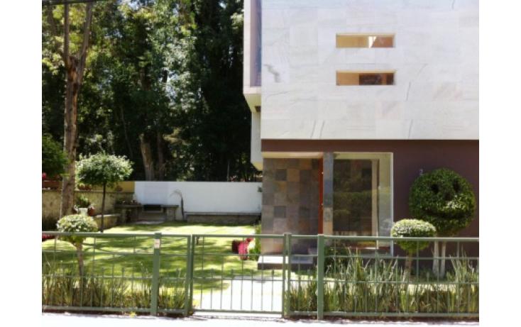 Foto de casa en venta en ailes, calacoaya residencial, atizapán de zaragoza, estado de méxico, 287402 no 03