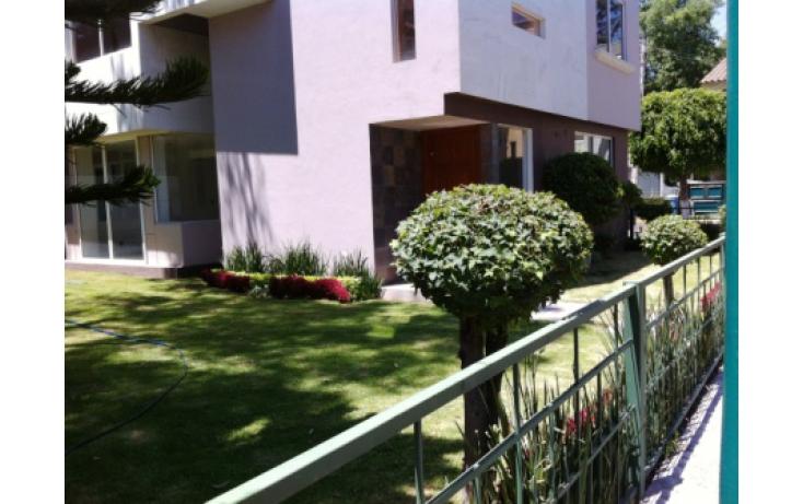 Foto de casa en venta en ailes, calacoaya residencial, atizapán de zaragoza, estado de méxico, 287402 no 04