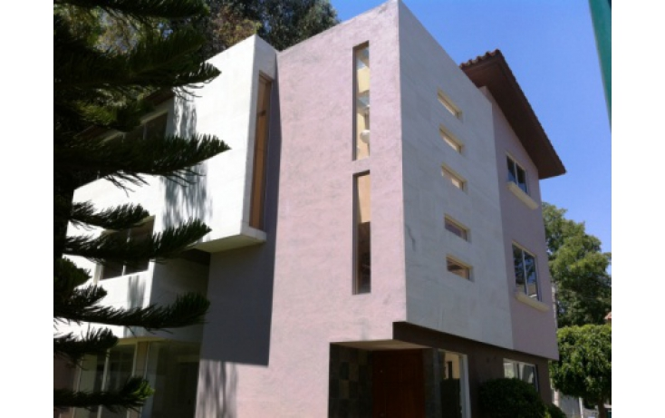 Foto de casa en venta en ailes, calacoaya residencial, atizapán de zaragoza, estado de méxico, 287402 no 05