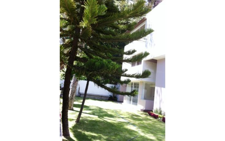 Foto de casa en venta en ailes, calacoaya residencial, atizapán de zaragoza, estado de méxico, 287402 no 06