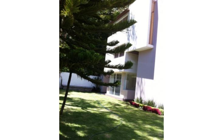 Foto de casa en venta en ailes, calacoaya residencial, atizapán de zaragoza, estado de méxico, 287402 no 07