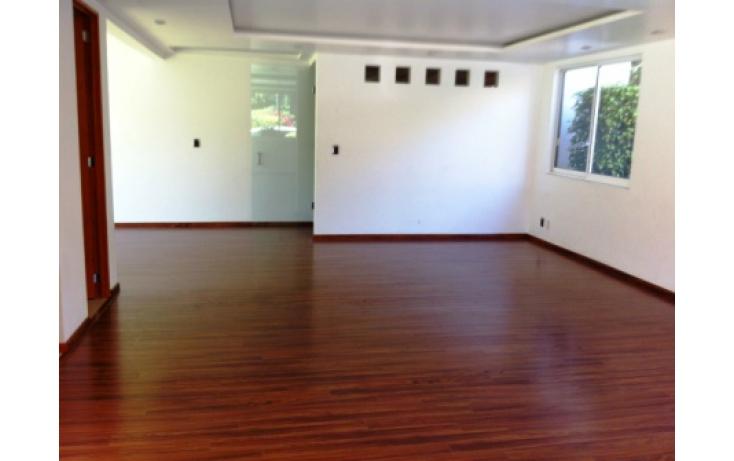 Foto de casa en venta en ailes, calacoaya residencial, atizapán de zaragoza, estado de méxico, 287402 no 09