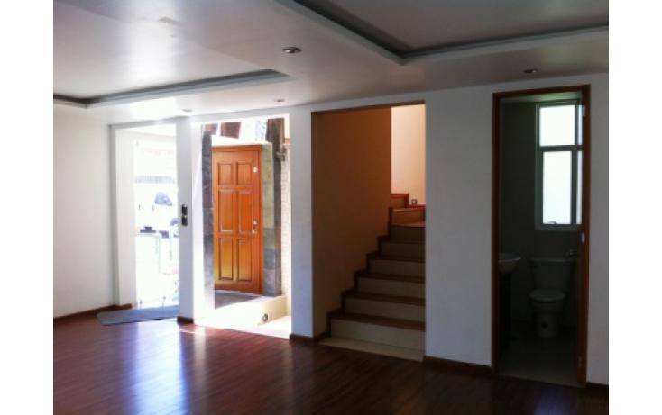 Foto de casa en venta en ailes, calacoaya residencial, atizapán de zaragoza, estado de méxico, 287402 no 10