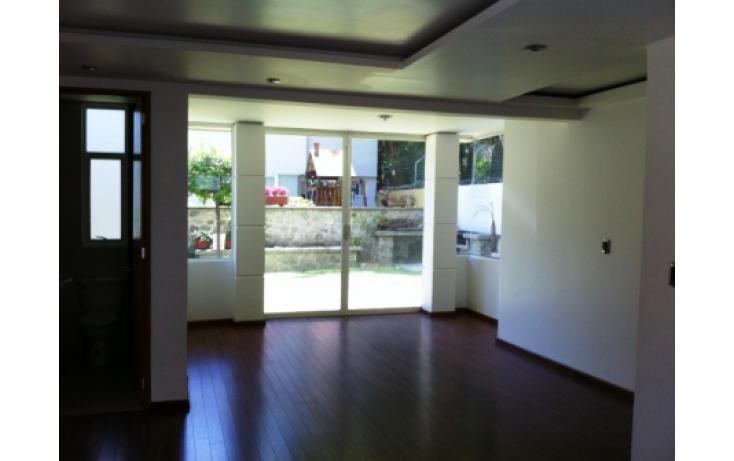 Foto de casa en venta en ailes, calacoaya residencial, atizapán de zaragoza, estado de méxico, 287402 no 11
