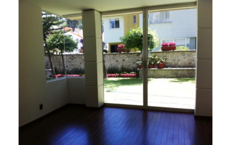 Foto de casa en venta en ailes, calacoaya residencial, atizapán de zaragoza, estado de méxico, 287402 no 13
