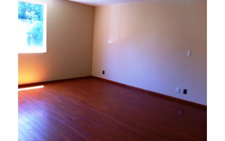Foto de casa en venta en ailes, calacoaya residencial, atizapán de zaragoza, estado de méxico, 287402 no 19