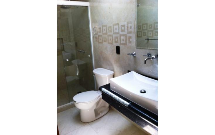Foto de casa en venta en ailes, calacoaya residencial, atizapán de zaragoza, estado de méxico, 287402 no 26