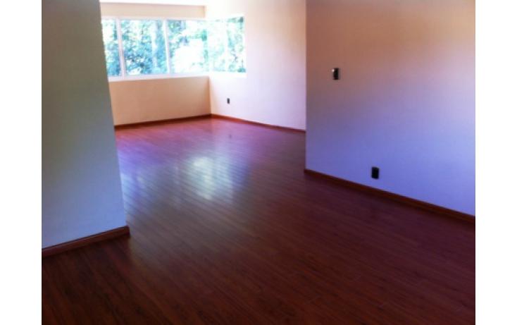Foto de casa en venta en ailes, calacoaya residencial, atizapán de zaragoza, estado de méxico, 287402 no 27