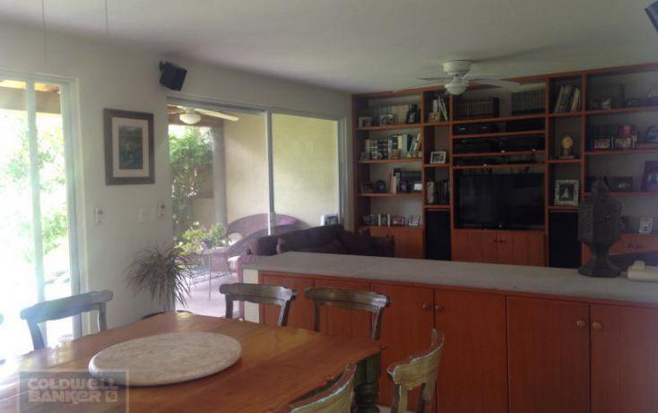 Foto de casa en venta en ailes, jurica, querétaro, querétaro, 2035710 no 03