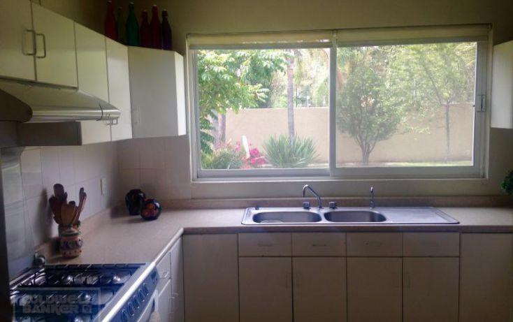 Foto de casa en venta en ailes, jurica, querétaro, querétaro, 2035710 no 06