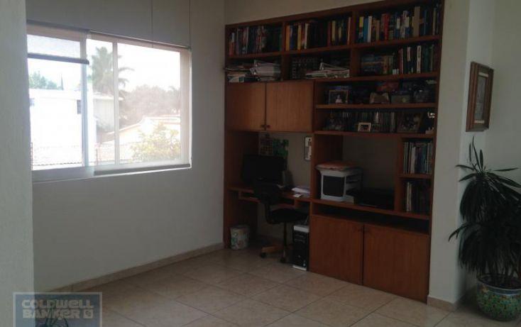 Foto de casa en venta en ailes, jurica, querétaro, querétaro, 2035710 no 07