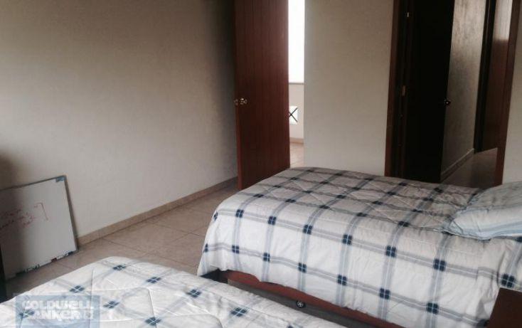 Foto de casa en venta en ailes, jurica, querétaro, querétaro, 2035710 no 09