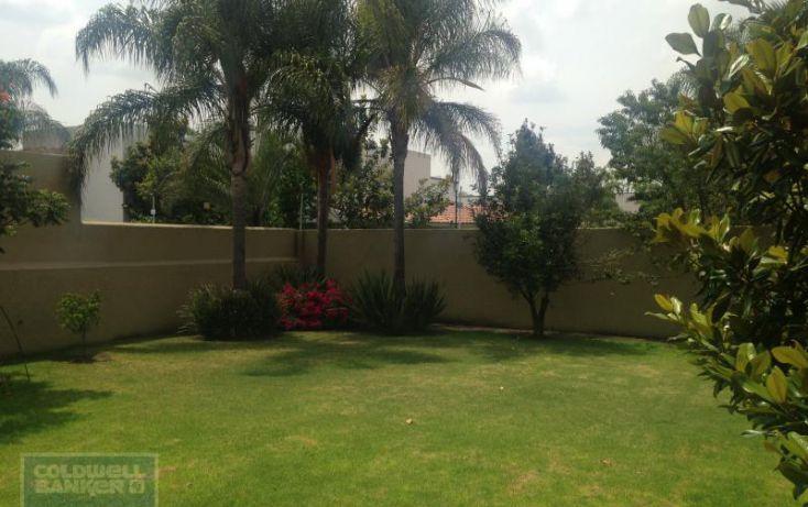 Foto de casa en venta en ailes, jurica, querétaro, querétaro, 2035710 no 12