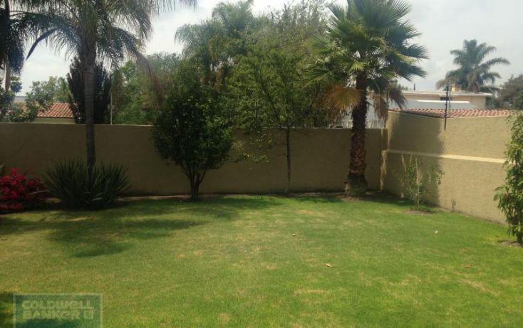 Foto de casa en venta en ailes, jurica, querétaro, querétaro, 2035710 no 13