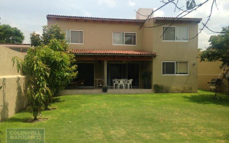 Foto de casa en venta en ailes, jurica, querétaro, querétaro, 2035710 no 14