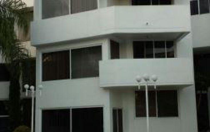 Foto de departamento en venta en ailes, lomas de cuernavaca, temixco, morelos, 1755735 no 01