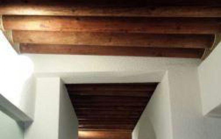 Foto de departamento en venta en ailes, lomas de cuernavaca, temixco, morelos, 1755735 no 02