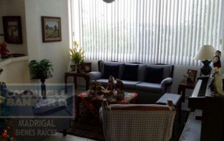 Foto de departamento en venta en ailes, lomas de cuernavaca, temixco, morelos, 1755735 no 03