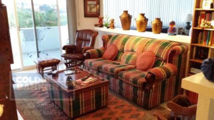 Foto de departamento en venta en  , lomas de cuernavaca, temixco, morelos, 1755735 No. 04