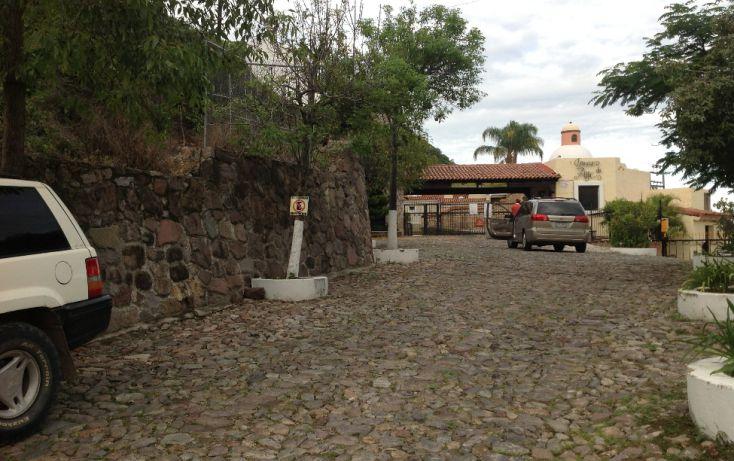 Foto de terreno habitacional en venta en, ajijic centro, chapala, jalisco, 1141541 no 01