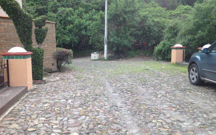 Foto de terreno habitacional en venta en, ajijic centro, chapala, jalisco, 1141541 no 03
